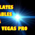 Intros Editables para Sony Vegas Pro, intro editable para sony vegas pro 11, intros editables para sony vegas pro 14, intros editables para sony vegas pro 10, intros editables para sony vegas pro 15, intros editables para sony vegas pro 12, intros editables para sony vegas pro, intros editables para sony vegas pro 12 gratis, intros editables para sony vegas pro 9,, descargar intros editables para sony vegas pro 12 gratis, descargar intros editables para sony vegas pro 11 gratis, descargar intros editables para sony vegas pro 12, descargar intros editables para sony vegas pro, descargar intros editables para sony vegas pro 15, descargar intros editables para sony vegas pro 15 gratis, intro editable para sony vegas pro 11, intros editables para sony vegas pro 14, intros editables para sony vegas pro 10, intros editables para sony vegas pro 15, intros editables para sony vegas pro 12, intros editables para sony vegas pro, intros editables para sony vegas pro 12 gratis, intros editables para sony vegas pro 9, descargar intros editables para sony vegas pro 12 gratis, descargar intros editables para sony vegas pro 11 gratis, descargar intros editables para sony vegas pro 12, descargar intros editables para sony vegas pro, descargar intros editables para sony vegas pro 15, descargar intros editables para sony vegas pro 15 gratis, intro editable para sony vegas pro 11, intros editables para sony vegas pro 14, intros editables para sony vegas pro 10, intros editables para sony vegas pro 15, intros editables para sony vegas pro 12, intros editables para sony vegas pro, intros editables para sony vegas pro 12 gratis, intros editables para sony vegas pro 9, descargar intros editables para sony vegas pro 12 gratis, descargar intros editables para sony vegas pro 11 gratis, descargar intros editables para sony vegas pro 12, descargar intros editables para sony vegas pro, descargar intros editables para sony vegas pro 15, descargar intros editables para sony vegas pro 15 gratis, in