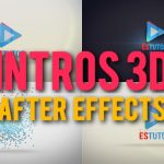 Intro 3D for After Effects Tutorial, intros para after effects, intros para after effects gratis, intros para after effects editables, intros para after effects cs6 editables, intros para after effects cs6, intros para after effects cs4 editables, intro para after effects cs4, intro para after effects cc, intros para after effects, intros para after effects gratis, intros para after effects editables, intros para after effects cs6 editables, intros para after effects cs6, intros para after effects cs4 editables, intro para after effects cs4, intro para after effects cc, intros para after effects, intros para after effects gratis, intros para after effects editables, intros para after effects cs6 editables, intros para after effects cs6, intros para after effects cs4 editables, intro para after effects cs4, intro para after effects cc, intros para after effects, intros para after effects gratis, intros para after effects editables, intros para after effects cs6 editables, intros para after effects cs6, intros para after effects cs4 editables, intro para after effects cs4, intro para after effects cc, intros para after effects, intros para after effects gratis, intros para after effects editables, intros para after effects cs6 editables, intros para after effects cs6, intros para after effects cs4 editables, intro para after effects cs4, intro para after effects cc, intros para after effects, intros para after effects gratis, intros para after effects editables, intros para after effects cs6 editables, intros para after effects cs6, intros para after effects cs4 editables, intro para after effects cs4, intro para after effects cc, intros para after effects, intros para after effects gratis, intros para after effects editables, intros para after effects cs6 editables, como hacer intros para youtube after effects, intros para after effects cs6, intros para after effects cs4 editables, como descargar intros editables para after effects, como descargar intros editables para after effects cs6, intro para after effects cs4, intro para after effects cc,,