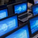 Nuevo parche de espectro de Windows 10 desactiva la corrección de inteligencia
