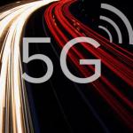 La RED 5G Estatal es imposible en los Estados Unidos por su Debil FCC