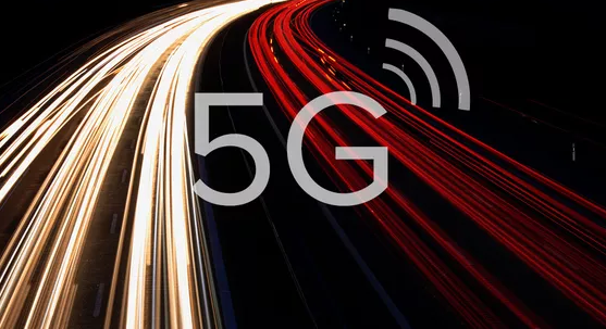 La RED 5G Estatal es imposible en los Estados Unidos