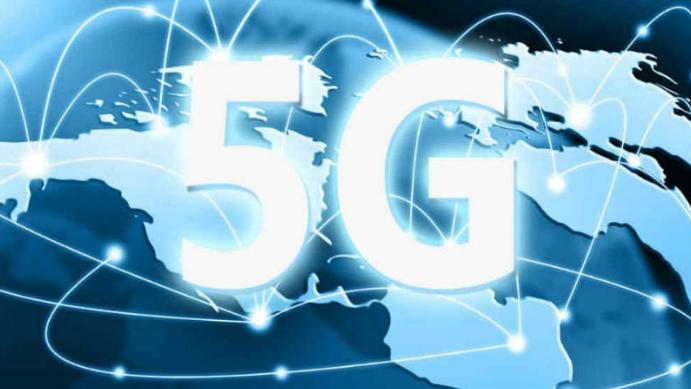 La red 5g es imposible en los Estados Unidos