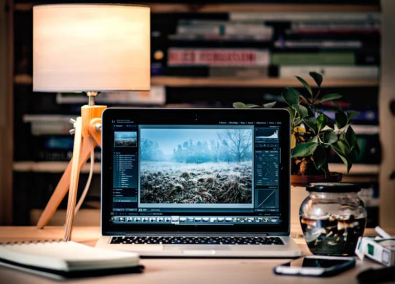 Cómo editar un vídeo y Qué programa es bueno para editar vídeos