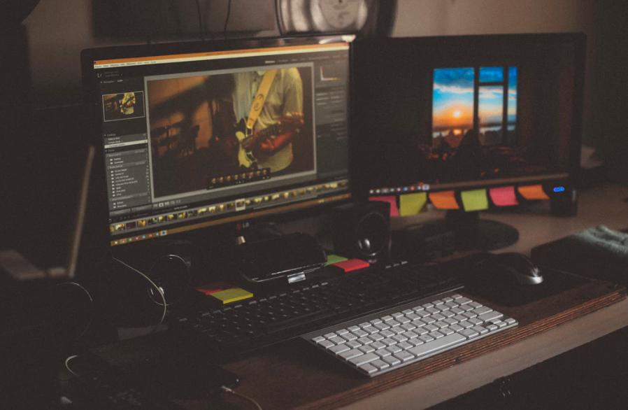como editar un video - Qué programa es bueno para editar vídeos