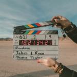 Teoría básica de edición de vídeo