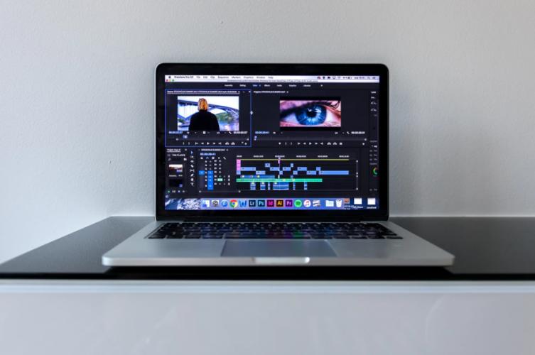 Como hacer un vídeo con fotos y música