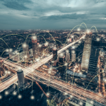 Coord suministra información de transporte en tiempo real