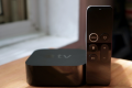 youtube live tv service ya está disponible en apple tv