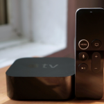 Youtube live tv ya está disponible en apple tv