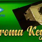 Que es el chroma key y para que sirve