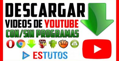 pagina para descargar videos de youtube gratis sin programas, descargar de youtube sin programa, descargar videos de youtube sin programas, descargar vídeos de youtube
