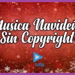 Canciones Instrumentales de Navidad, Canciones de navidad, canciones navideñas, musica sin copyright,canciones de navidad sin copyright,
