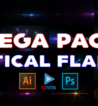 "ESTUTOS, descargar optical flares para photo shop, descargar destellos para photo shop, que es optical flares, como instalar optical flares en after effects cc, como instalar optical flares, como instalar optical flares en after effects cs6, como usar optical flares en after effects, como instalar optical flares en after effects cc mac, como instalar optical flares en photoshop, como instalar optical flares mac, como baixar e instalar optical flares cc, optical flares como usar, optical flares conspiracy presets, optical flares conspiracy, optical flares para photoshop, optical flares para mac, optical flares para after effects cc 2017, optical flares para after effects cc, optical flares para after effects, optical flares para sony vegas, optical flares para after effects cs4, optical flares para que sirve, optical flares para photoshop cs6, descargar optical flares para photoshop cs6, descargar optical flares para after effects cs4, plugin optical flares para after effects cs6, optical flares after effects, optical flares after effects cc 2018, optical flares after effects cc 2018 mac, optical flares after effects cc 2017, optical flares after effects cs6, optical flares after effects cc mac, optical flares after effects cc 2015, optical flares after effects full, optical flares after effects plugin, optical flares after effects tutorial, optical flares after effects cc 2017 full, optical flares after effects download, optical flares ae, optical flares after effects free download, optical flares after effects cc 2014, optical flares after effects cc mac download, optical flares after effects espaÅ""ol, optical flares after effects cc 2017 download, optical flares after effects free download mac, optical flares after effects cc 2017 descargar, optical flares vs knoll, optical flares ofx, optical flares occlusion, optical flares overlay, optical flares osx, optical flares png, optical flares on video, optical flares obscuration layer, optical flares on white background, optical flares options, optical flares mac os, optical flares null object, how to install optical flares on mac, optical flares depth of field, optical flares track null object, optical flares youtube, optical flares mac, optical flares mega, optical flares minidump has been generated, optical flares minidump error, optical flares mp4, optical flares mac cc 2015, optical flares mac os x, optical flares mac cracked, optical flares mac install, optical flares mask, optical flares 1.3.5 mac, instal optical flares mac, descargar optical flares mac, video copilot optical flares mega, optical flares video copilot, optical flares video copilot free, optical flares video copilot mega, optical flares video, optical flares vector, optical flares video copilot mac, optical flares v1.3.5 mac, optical flares v2, optical flares vs, optical flares video free, optical flares v1.3.5, optical flares version, optical flares video copilot crack, optical flares video copilot free download mac, optical flares vs knoll, optical flares v1.2.132, optical flares video copilot tutorial, optical flares video copilot license, optical flares video copilot full, optical flares sony vegas, optical flares sun rays black screen, optical flares serial key, optical flares serial number, optical flares serial, optical flares sun, optical flares sony vegas, optical flares saber, optical flares serial mac, optical flares shareae, optical flares spider crack, optical flares sony vegas download, optical flares software free download, optical flares serial number mac, optical flares software, optical flares para sony vegas, optical flares after effects serial, video copilot optical flares serial, optical flares crack spider free download, optical flares crack spider download, optical flares crack(spider).exe, optical flares zip, optical flares zip download, video copilot optical flares zip, optical flares x64, optical flares mac os x, optical flares final cut pro x, optical flares v1.2.123 licgen win x64, patch optical flares v1.2.123 x64, patch optical flares. v1.2.123 x64.exe, optical flares update, optical flares unrecoverable error, optical flares uninstall, optical flares using, optical flares upload by raka, optical flares update 1.3.3, optical flares como usar, optical flares has encountered an unrecoverable error, optical flares not showing up, video copilot optical flares update, optical flares how to use, using optical flares with element 3d, download optical flares untuk after effect, using optical flares in after effects, use optical flares in photoshop, optical flares uptobox, optical flares uploaded, optical flares windows, optical flares with crack, optical flares with element 3d, optical flares - wall of lights, optical flares with alpha, optical flares win, optical flares white, optical flares windows download, optical flares windows 64 bit cs6.rar, optical flares cs6 windows full, optical flares after effects cs6 windows, optical flares plugin with crack free download, optical flares crack windows, optical flares not working, optical flares on white background, using optical flares with element 3d, optical flares free download with crack, optical flares license generator windows, optical flares free download windows, optical flares descargar, optical flares download free, optical flares download mac, optical flares descargar gratis, optical flares debug error, optical flares download 2018, optical flares download 2017, optical flares de, optical flares download after effects cc, optical flares demo, optical flares download after effects, optical flares download crack, optical flares download pirate, optical flares download after effects cs6, optical flares download cc, optical flares dynamic triggering, optical flares download photoshop, optical flares documentation, optical flares download ae, optical flares download cs4, optical flares tutorial optical flares template, optical flares track lights tutorial, optical flares trailer, optical flares trial, optical flares track lights, optical flares textures, optical flares tracking, optical flares transparent background, optical flares transition, optical flares trapcode particular, optical flares tpb, optical flares textures folder, optical flares track lights not working, optical flares text, optical flares tutorial video copilot, optical flares traduccion, optical flares tet, optical flares ofx, optical flares occlusion, optical flares overlay, optical flares osx, optical flares png, optical flares on video, optical flares obscuration layer, optical flares on white background, optical flares options, optical flares mac os, optical flares null object, how to install optical flares on mac, optical flares depth of field, optical flares track null object, optical flares license, optical flares license generator mac, optical flares license generator windows, optical flares license mac, optical flares license crack, optical flares lightroom, optical flares last version, optical flares licensing, optical flares license generator, optical flares license key, optical flares licence file download, optical flares license.lic free download, optical flares latest version, optical flares luminance, optical flares license.lic, optical flares luminance tracking, optical flares licence generator, optical flares light, optical flares license free download, optical flares loop, optical flares red giant, optical flares render license, optical flares rotation, optical flares red, optical flares reel, optical flares rutracker, optical flares.rar, optical flares render error, optical flares rar download, red giant optical flares, optical flares review, optical flares randomize lights, ron's optical flares, realistic optical flares, optical flares (64 bit).rar download, optical flares davinci resolve, optical flares by raka, optical flares sun rays black screen, optical flares crack.rar, optical flares after effects rutracker, optical flares que es, optical flares para que sirve, optical flares install, optical flares in after effects, optical flares install mac, optical flares invalid filter 25 3, optical flares installer v1.3.5, optical flares in photoshop, optical flares illustrator, optical flares instalar, optical flares in after effects cc 2017, optical flares in after effects 2018, optical flares in sony vegas, optical flares in after, optical flares in after effects cc, optical flares installation mac, optical flares invalid filter, optical flares install folder, optical flares installation cs6, instalar optical flares mac, install optical flares after effects cc mac, download plugin optical flares, optical flares nuke, optical flares nuke 9, optical flares nuke 11, optical flares nuke download, optical flares nuke install, optical flares not showing in after effects cc, optical flares not showing up, optical flares nuke crack, optical flares noise problem, optical flares no valid license detected, optical flares nuke 3d, optical flares nuke installation, optical flares null object, optical flares nuke cgpersia, optical flares not working, optical flares not showing in after effects cs6, optical flares nuke tutorial, optical flares network presets, optical flares serial number, optical flares (videocopilot.net), optical flares png, optical flares photoshop, optical flares plugin, optical flares plugin after effects, optical flares para photoshop, optical flares photoshop cc 2018, optical flares presets, optical flares premiere, optical flares para mac, optical flares png pack, optical flares premiere cc, optical flares para after effects cc 2017, optical flares pro presets, optical flares plugin after effects cc, optical flares pack, optical flares pro presets 2, optical flares psd, optical flares pro apk, optical flares pack after effects, optical flares para after effects cs4, optical flares green screen, optical flares gratis, optical flares gif, optical flares generate license, optical flares giveaway, optical flares getintopc, optical flares glow, optical flares descargar gratis, plugin optical flares gratis, optical flares minidump has been generated, optical flares license generator, optical flares license generator mac, optical flares license generator windows, optical flares red giant, optical flares licence generator, get optical flares free, telecharger optical flares gratuit, download optical flares gratis, optical flares key generator, optical flares crack generator, optical flares jpg, optical flares free, optical flares full, optical flares free download, optical flares full mac, optical flares for after effects, optical flares for after effects cc 2017, optical flares for photoshop, optical flares for after effects cc 2018, optical flares for after effects cc 2015, optical flares footage free, optical flares for premiere, optical flares for after effects cs4, optical flares for after effects cs6 64 bit free download, optical flares for after effects cc, optical flares for nuke, optical flares for after effects cs6 free download with crack, optical flares for after effects cc free download, optical flares foreground layer, optical flares for nuke free download, optical flares for nuke crack, optical flares crack, optical flares cc 2018, optical flares cc 2017, optical flares cs4, optical flares cc 2015 mac, optical flares cc 2015, optical flares cs6, optical flares crack spider, optical flares crack mac, optical flares cc, optical flares cc 2015, optical flares cc 2017 free download, optical flares cc 2017 mac, optical flares cc 2017 download, optical flares cs6 free download, optical flares crack spider free download, optical flares cc 2018 mac, optical flares crack download, optical flares cc 2018 download, optical flares crack spider download, optical flares key, optical flares keygen mac, optical flares keygen, optical flares keygen download, optical flares kuyhaa, optical flares key generator, knoll light factory vs optical flares, optical flares que es, optical flares license key, optical flares serial key, optical flares vs knoll, video copilot optical flares keygen, optical flares licence key, optical flares for nuke kickass, cara memasang optical flares ke after effect, optical flares kurulum, optical flares kaufen, optical flares serial key mac, optical flares license keygen, optical flares after effects, optical flares after effects cc 2018, optical flares after effects cc 2018 mac, optical flares after effects cc 2017, optical flares after effects cs6, optical flares after effects cc mac, optical flares after effects cc 2015, optical flares after effects full, optical flares after effects plugin, optical flares after effects tutorial, optical flares after effects cc 2017 full, optical flares after effects download, optical flares ae, optical flares after effects free download, optical flares after effects cc 2014, optical flares after effects cc mac download, optical flares after effects español, optical flares after effects cc 2017 download, optical flares after effects free download mac, optical flares after effects cc 2017 descargar, optical flares effect, optical flares effect after effects download, optical flares effect free download, optical flares element 3d, optical flares error, optical flares español, optical flares error logs, optical flares error invalid filter 25 3, optical flares en photoshop, optical flares effect after effects, optical flares effect download, optical flares element 3d tutorial, optical flares element 3d foreground, optical flares after effects cc 2018, optical flares after effects cc 2015, optical flares after effects cc 2017 mac, optical flares after effects cc 2018 mac, optical flares after effects 2017, optical flares after effects cs6 mac, optical flares after effects cc, optical flares banding, optical flares bundle, optical flares background hd, optical flares brushes photoshop, optical flares brushes, optical flares bundle 2017, optical flares blue, optical flares bundle free download, optical flares buy, optical flares blender, red giant optical flares, optical flares bundle 1.3.5, optical flares behind element 3d, optical flares background, video copilot optical flares bundle 2017, optical flares minidump has been generated, optical flares (64 bit).rar download, optical flares 64 bit free download, optical flares 64 bit, optical flares motion blur, optical flares hardware fingerprint, optical flares hwid code, optical flares hd, optical flares hwid, optical flares how, optical flares how to install, optical flares how to use, optical flares hardware fingerprint license crack, optical flares help, optical flares hid, optical flares hd free download, optical flares hitfilm, optical flares minidump has been generated, after effects optical flares has encountered an unrecoverable error, optical flares background hd, optical flares version history, video copilot optical flares how to install, optical flares car headlights, optical flares after effects, optical flares after effects cc 2018, optical flares png, optical flares after effects cc 2018 mac, optical flares photoshop, optical flares mac, optical flares after effects cs6, optical flares mega, optical flares full, optical flares free, optical flares video copilot, optical flares after effects cc 2015, optical flares after effects cc 2017, optical flares free download, optical flares crack, optical flares license, optical flares 2018, optical flares plugin, optical flares tutorial, optical flares para photoshop,"