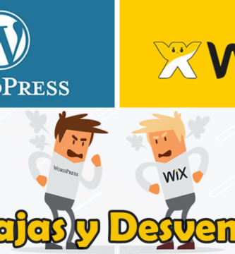 wordpress vs wix, mejor creador de sitios webs, ventajas y desventajas, WORDPRESS VS WIX 2021 - CUAL ES MEJOR - VENTAJAS Y DESVENTAJAS 2021 crear paginas web